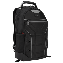 Targus TSB842 Backpack For 14 Inch Laptop
